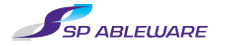 SP Ableware - Products for Independent Living